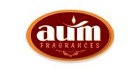 logo-aum-fragances