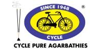 logo-cycle-pure