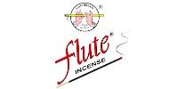 logo-flute-incense