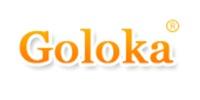 logo-goloka